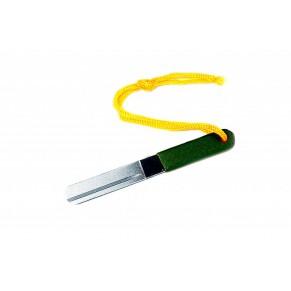 Универсальная алмазная точилка для заточки крючков, ножей 100мм Super Tool - Фото