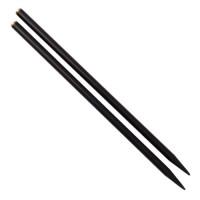 Wrappers Measuring Sticks маркернные колышки Gardner