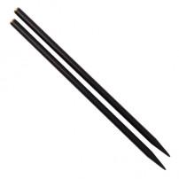 Wrappers Measuring Sticks маркернные колышк...