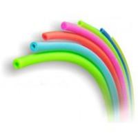 Запасная резина для рогатки (зеленая) Stonfo