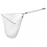 Landing Net 6226 70x70cm 2,7m подсак Cormoran