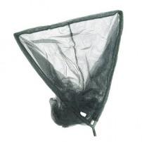Banshee Carp Net 36