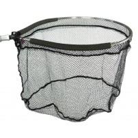 Landing Net 55*50cm голова подсака Brain