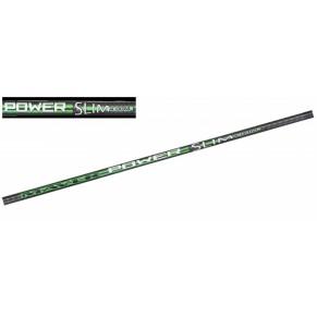 Power Slim 4м ручка подсака Maver - Фото