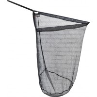 Multi Length Handle (70,118,165cm) Landing Net 32