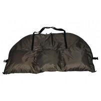 XLNT Unhooking Mat W/Bag Prologic