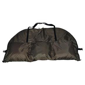 XLNT Unhooking Mat W/Bag мат карповый Prologic - Фото