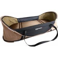 Commander Unhooking Mat 113x55cm w/bag мат карповый Prologic