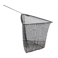 Commander Landing Net Specimen 50' 180cm handle 1sec подсак карповый Prologic