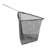 Commander Landing Net Specimen 50' 180cm ha...