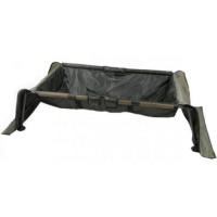 Carp Cradle MK3 карповый мат Nash