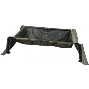 Carp Cradle MK3 карповый мат Nash - Фото