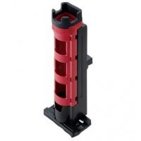 Rod Stand BM-280 Black/Red подставка для удилищ Meiho
