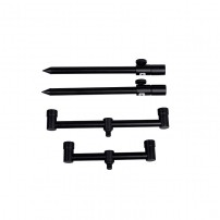 Black Fire Buzz & Sticks 3 Rods Kit буз-бар...