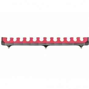 PR-012-3 рогач для подставки фидерной EOS - Фото