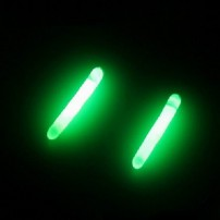 PHX 4.5mm светлячoк EOS