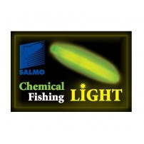 Chefl 4.5х39мм светлячок Salmo...