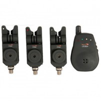 Mag Runner Alarm Set набор сигнализаторов TFG