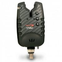 Glimmer Single Alarm сигнализатор TFG