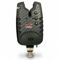 Glimmer Single Alarm сигнализатор TFG...