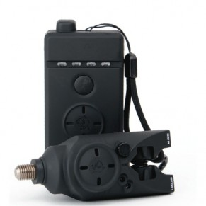 SIREN S5R CLEAR сигнализатор Nash - Фото