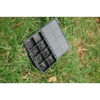 Boxlogic Slim Box 8 коробка Nash
