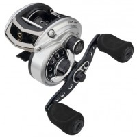 Revo STX Left LP катушка Abu Garcia