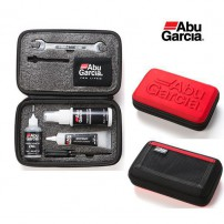 Maintenance Reel Kit, Abu Garcia