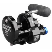SB Reel 2-Speed 8000 катушка Spro