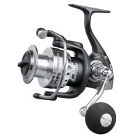 Power Drive Spin 8000 катушка Spro