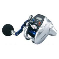 Seaborg 200J-L, Daiwa