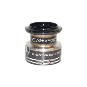 Rarenium 15 CI4 2500FB шпуля Shimano - Фото