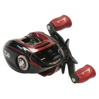 Steez LTD SV 103H-TN катушка Daiwa