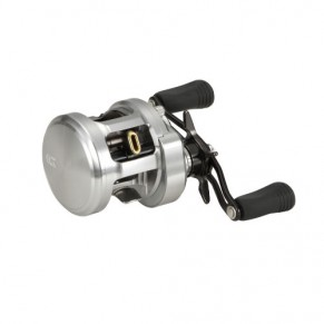 Catalina 15 BJ100SHL катушка Daiwa - Фото