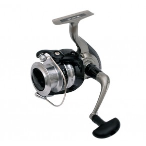 Strikeforce E 1500A катушка Daiwa - Фото