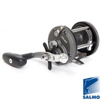 Diamond Troll 2 Salmo