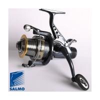 Diamond Baitfeeder 6 60BR катушка Salmo