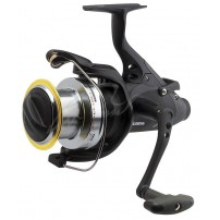 PowerLiner Baitfeeder PL-865 катушка Okuma