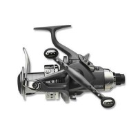 Tournament Linear-X4500BR катушка Daiwa