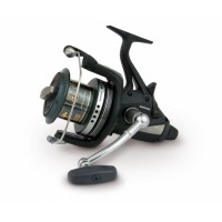 Baitrunner Medium XTA Long Cast Shimano