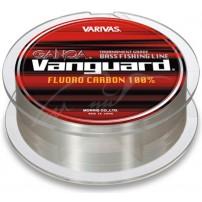 Ganoa Vanguard Fluoro 150m 3lb флюорокарбон...