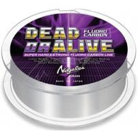 Dead or Alive Fluoro 150m 3lb флюорокарбон ...