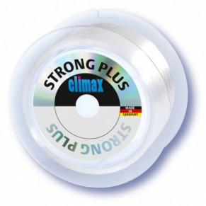 Strong Plus, 0.22, 4.50 kg, 1000 m. леска Climax - Фото