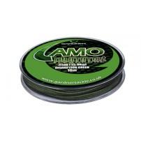 Camo Plummet Leadcore Green 10m материал Ga...