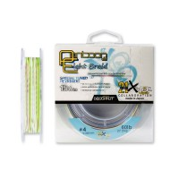 Eight Braid, 0.148mm, 14lb, 6.3kg, 150m, X8 шнур Pontoon21