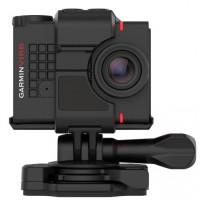 Ultra 30 камера Garmin