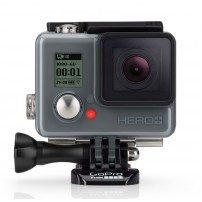 Hero+ LCD English/Russian камера GoPro...