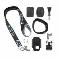 Wi-Fi Remote Mounting Kit набор аксессуаров GoPro