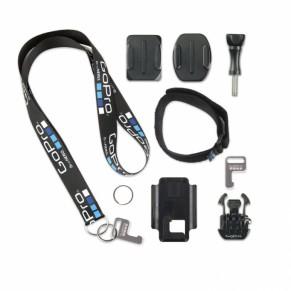 Wi-Fi Remote Mounting Kit набор аксессуаров GoPro - Фото