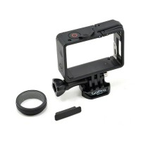 The Frame for Hero3/3+ GoPro